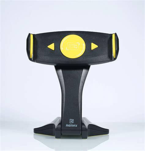 Remax Tablet Holder Rm C16 Remax Rm C16 360 176 Rotation Tablet Bracket Tablet Holder