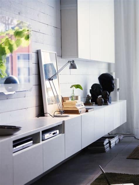 descubriendo el sistema de muebles besta de ikea muebles