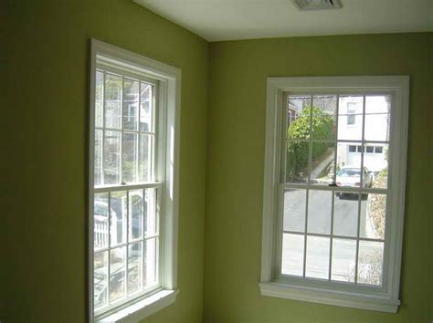 sage green paint benjamin moore planning ideas feels surprisingly with new benjamin