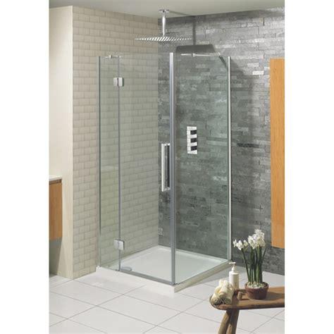 Bc Tenpure Hinged Shower Door Buy Online At Bathroom City Shower Door City
