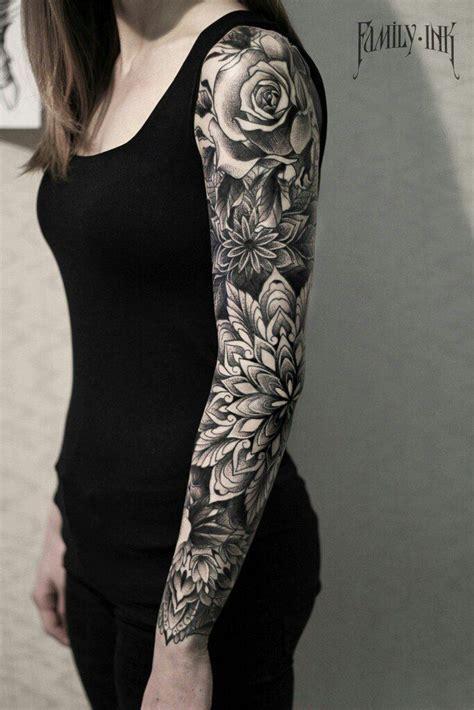 mandala tattoo quarter sleeve 17 best ideas about mandala sleeve on pinterest mandala