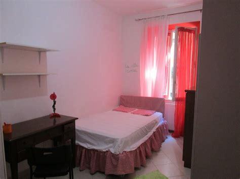 per studenti roma stanza per studente stagista a roma stanza in affitto roma