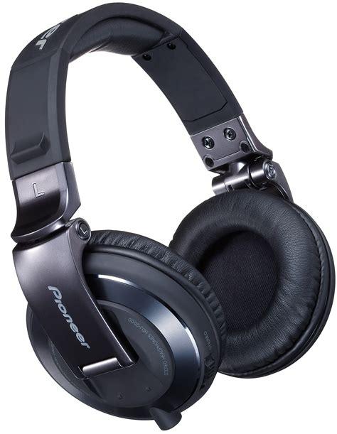 best dj earphones inicio pioneer