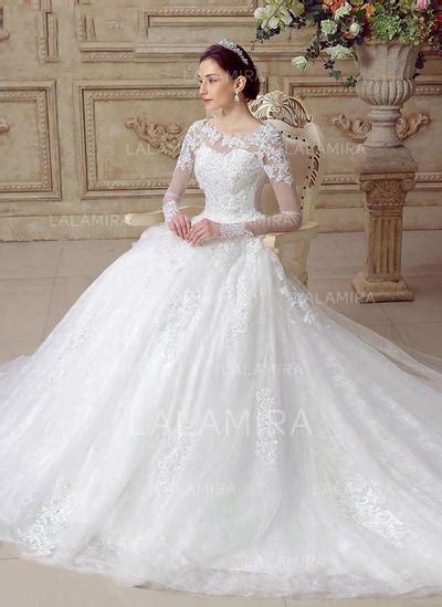robe marquise encolure d 233 233 e tra 238 ne mi longue robes de - Robe De Mariée Marquise Manche Longue
