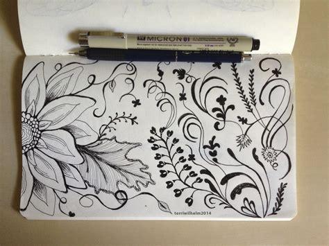 sketchbook idea drawing ideas sketchbook webwoud