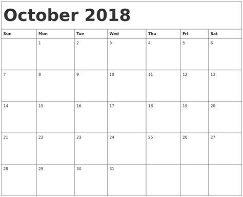 islamic calendar 2018 calendar template word