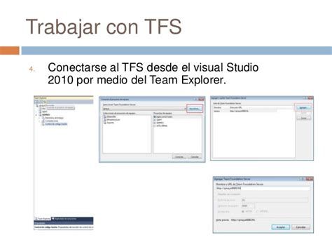 Tfs Tutorial Visual Studio 2012 | tfs 2012 tutorial