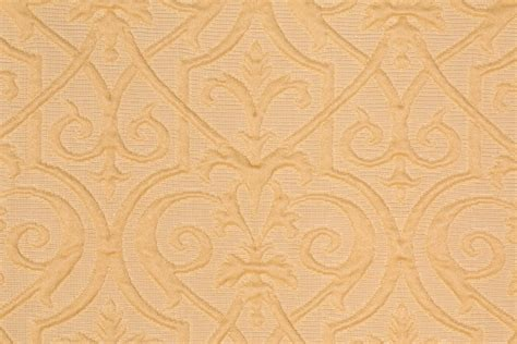 matelasse upholstery fabric manilow matelasse upholstery fabric in gold
