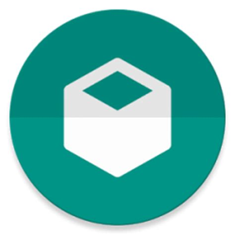 material design icon reference material design icons 187 apk thing android apps free download