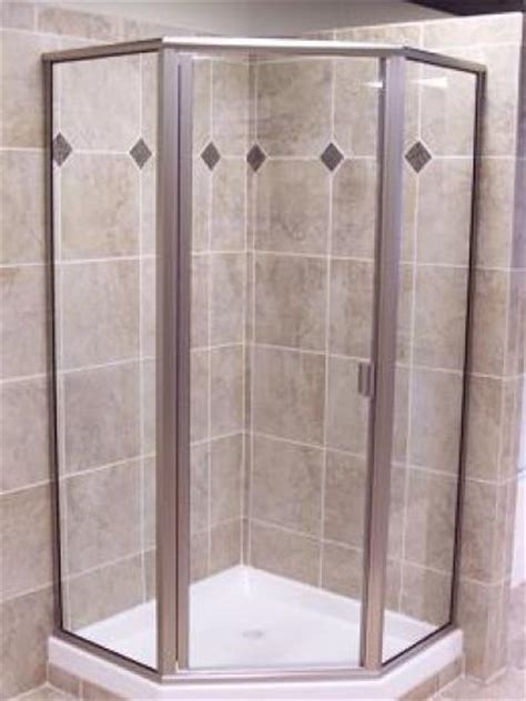 framed glass shower doors door frame framed glass shower doors