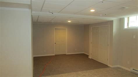 quality 1st basement systems photo album basement