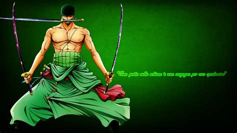 zoro hd wallpaper 1920x1080 roronoa zoro santōryū computer wallpapers desktop