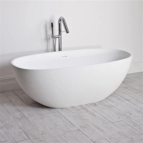 picasso bathtub the picasso stone resin lusso stone freestanding bath