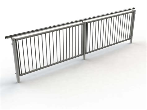 what is a banister geo handrail balustrade by marshalls