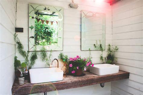 piante da arredamento piante arredamento bagno non sprecare