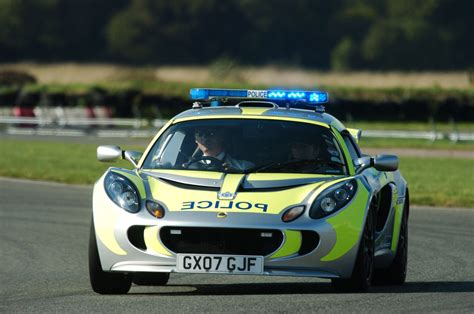 fastest police 10 most expensive police cars in the world fast justice