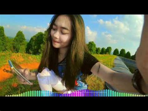 dj manis dj nona manis full baper remix youtube