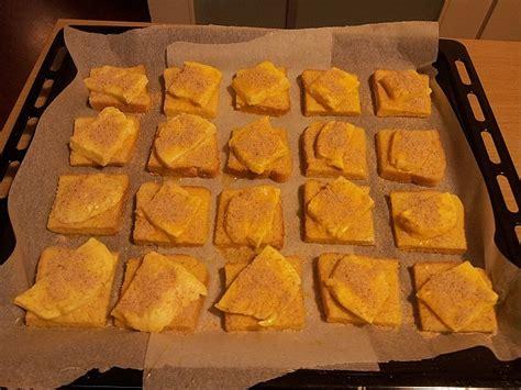 mozzarella in carrozza forno mozzarella in carrozza al forno paprika dolce e cannella