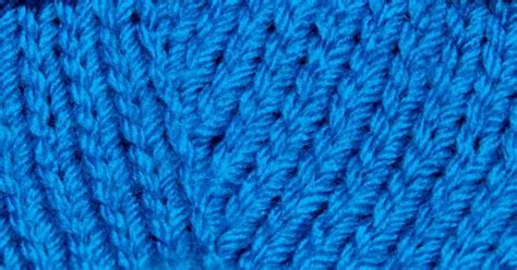 invisible increase knitting how to knit the knit left loop increase kll this