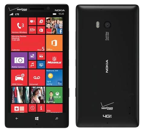themes nokia lumia 1320 nokia lumia 1320 price in pakistan full specifications