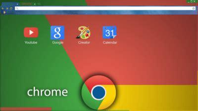 theme google chrome wolf google chrome themes themebeta