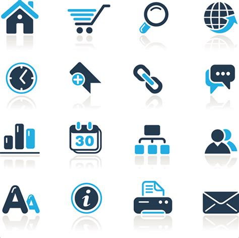 web design icon name 591 web design icons psd png eps vector format