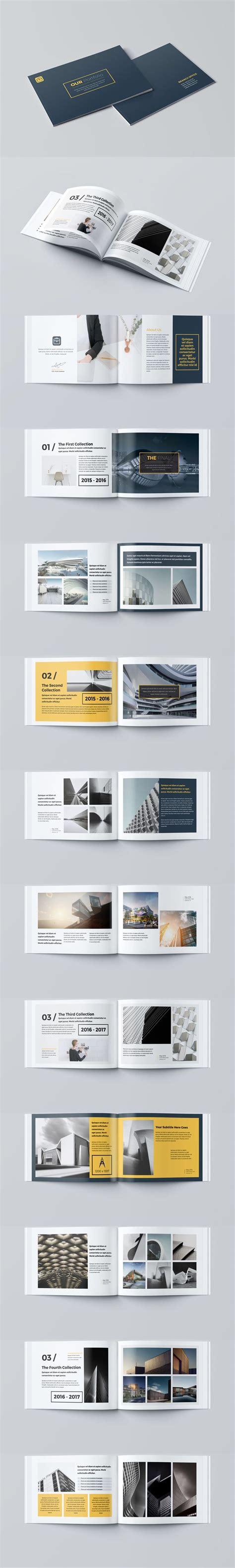 Best 25 Architecture Portfolio Layout Ideas On Pinterest Architecture Portfolio Indesign Portfolio Template Architecture