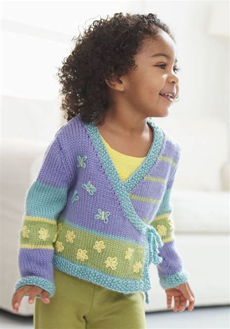 knitting for 5 year olds the world s catalog of ideas