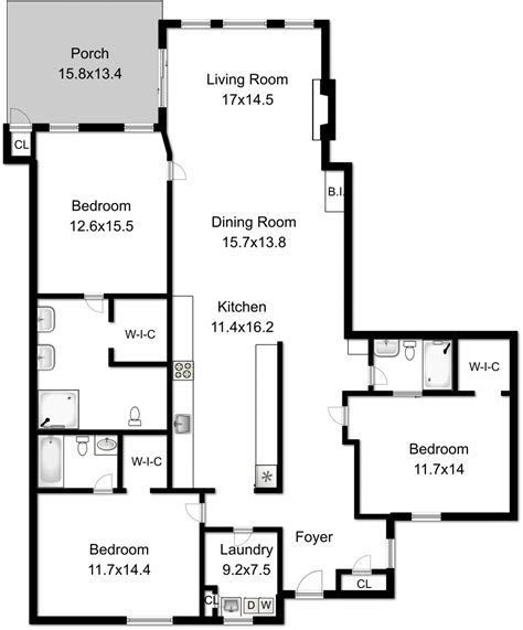 floor plan manual housing floor plan manual housing pdf plan home plans picture database