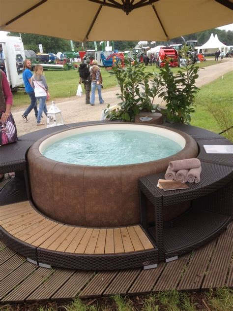 patio spa 1000 ideas about tub bar on tubs