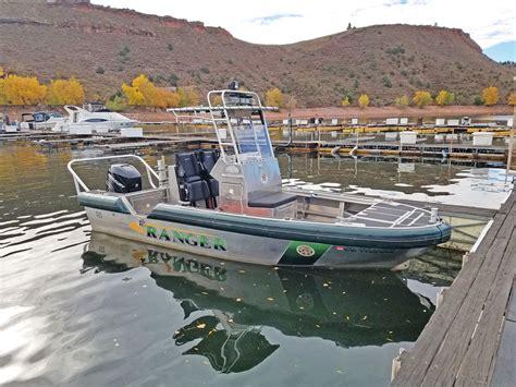 metal shark boats careers 21relentlessgallery metal shark