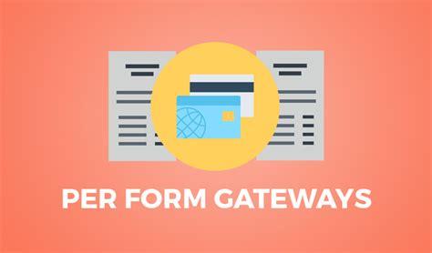 Give Iats Gateway V1 0 give per form gateways v1 0 1