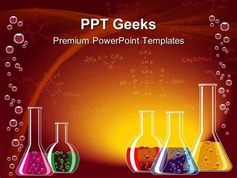 Free Science Powerpoint Templates free powerpoint templates science reboc info