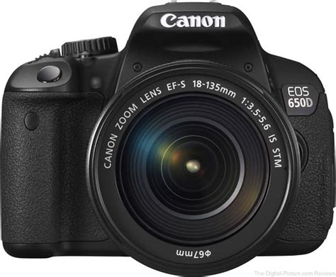 Kamera Canon Eos 650d Kit Lensa 18 135mm Is canon ef s 18 135mm f 3 5 5 6 is stm lens review