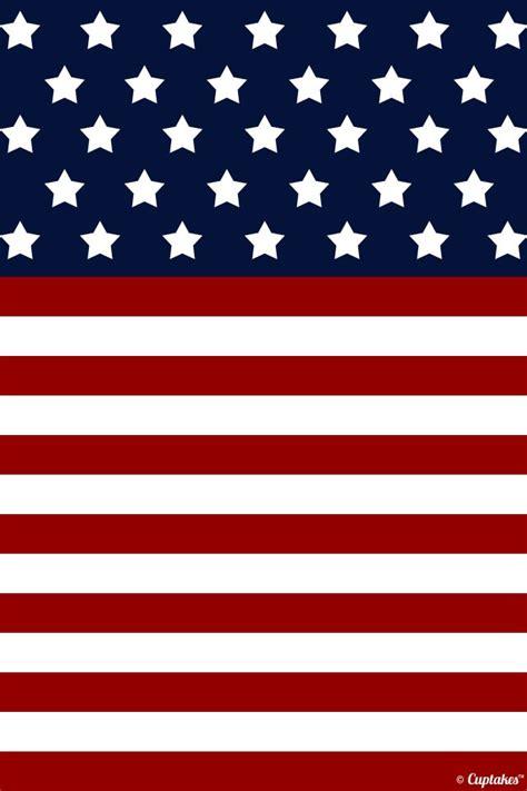 Binder Bendera Vintage american flag wallpaper iphone 6 wallpapersafari
