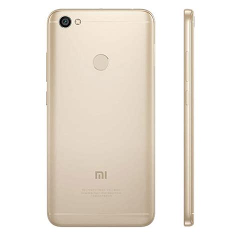 Lcd Xiaomi Redmi Note 5a Fullset xiaomi redmi note 5a prime price in malaysia rm559 mesramobile