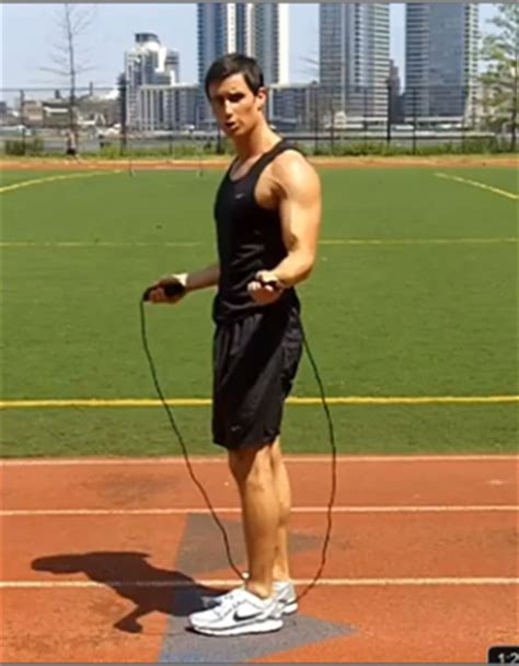 jump in melt fat fast with jump rope circuit training how to jump rope fast how to