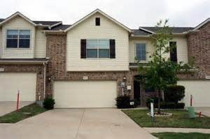 homes for irving tx irving houses for rent in irving rental homes