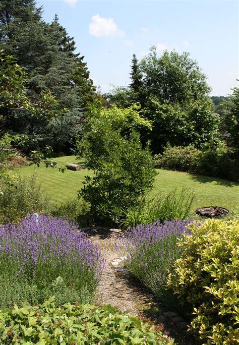 Garten Und Landschaftsbau In Witten by Garten Und Landschaftsbau Dipl Ing Dirk Schr 246 Er
