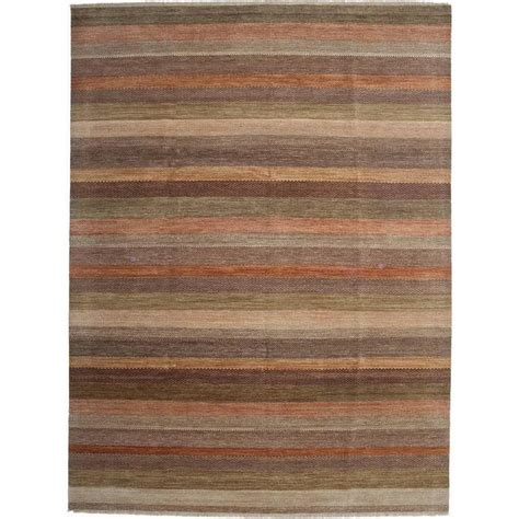 Brown Rug For Sale by Brown Area Rug Rugs For Sale At 1stdibs