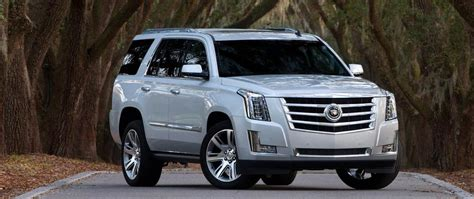 cadillac jeep 2015 hd radio technology standard in 2015 cadillac escalade