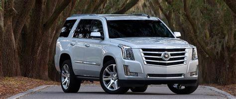 cadillac jeep 2015 hd radio technology standard in 2015 cadillac escalade