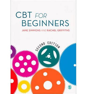 cbt for beginners simmons 9781446258910