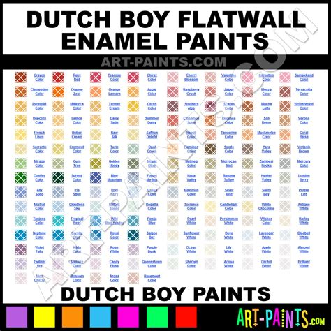 boy flatwall enamel paint colors boy flatwall paint colors flatwall color