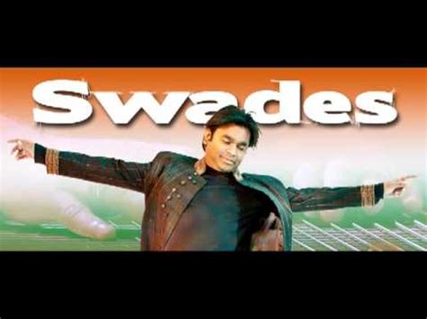 swades theme ringtone mp3 download swades theme tune mp3 hostzin com music search engine