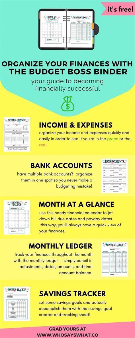free budget worksheet printable worksheets