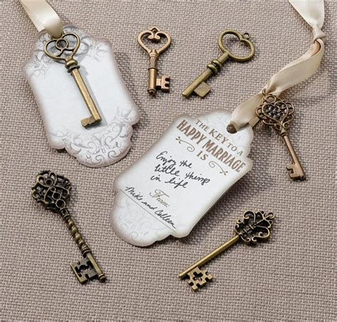 Wedding Quotes Key key to marriage quotes quotesgram