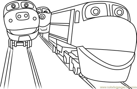 chuggington coloring pages games app shopper coloring games chuggington version games