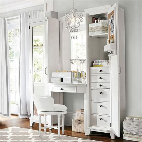 Bedroom Vanity Pbteen 19 Best Images About Longstem S Accessory Organizer On