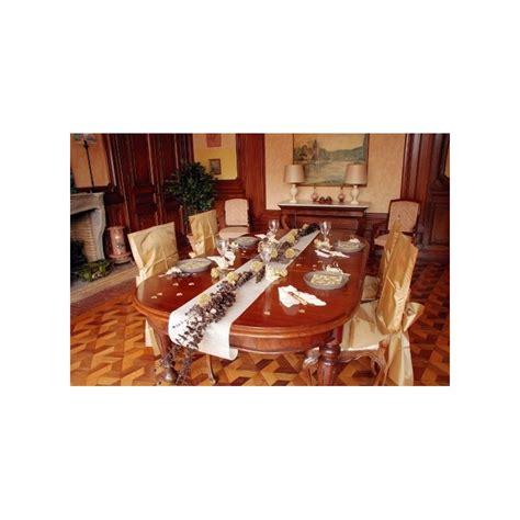 chemin de table intisse chemin de table paillet 233 intiss 233 couleur 10 m achat chemin de table